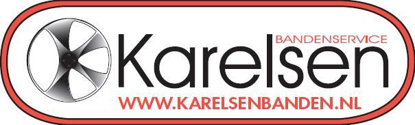 Karelsen logo_wit