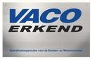 vaco_logo_nieuw